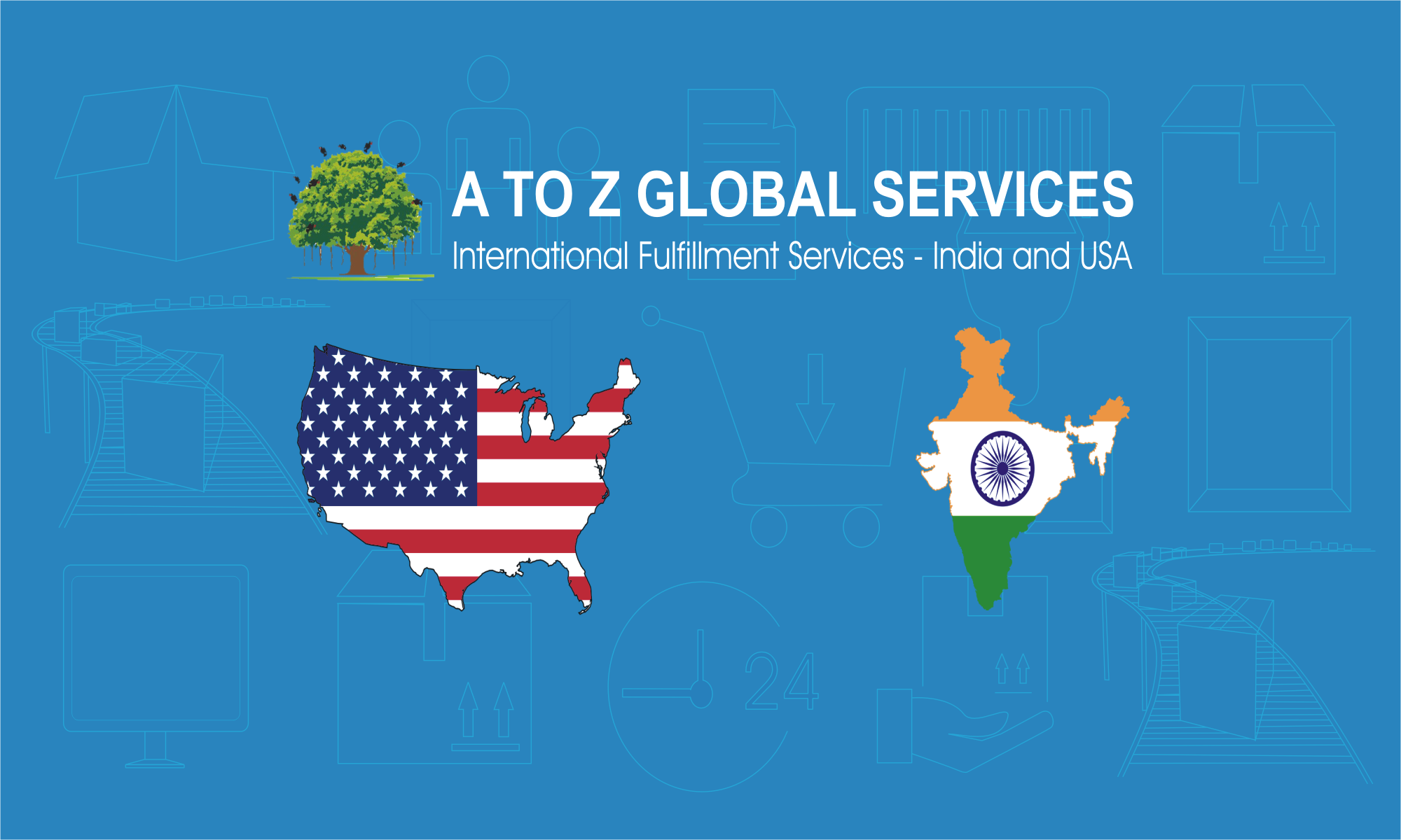 A to Z Global Services